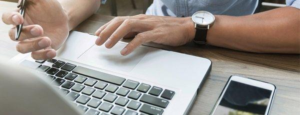 tutorial como crear una pagina web